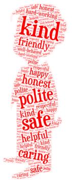 Levendale Wordle